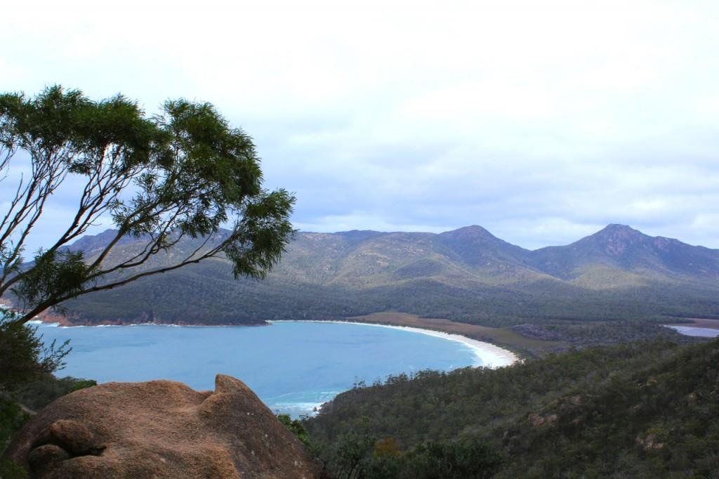 Wineglass_Bay_Tasmania