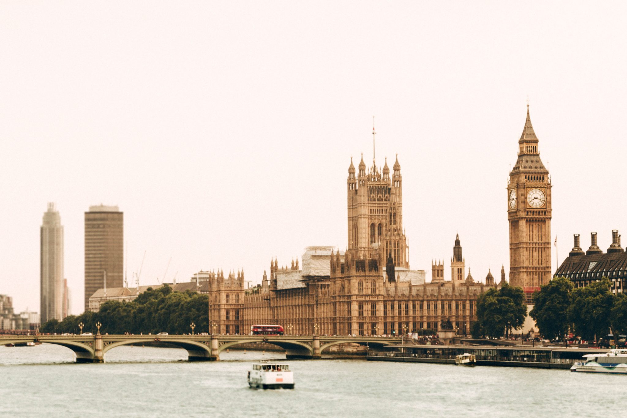 London Bucket List 50 Epic Things To Do In 5