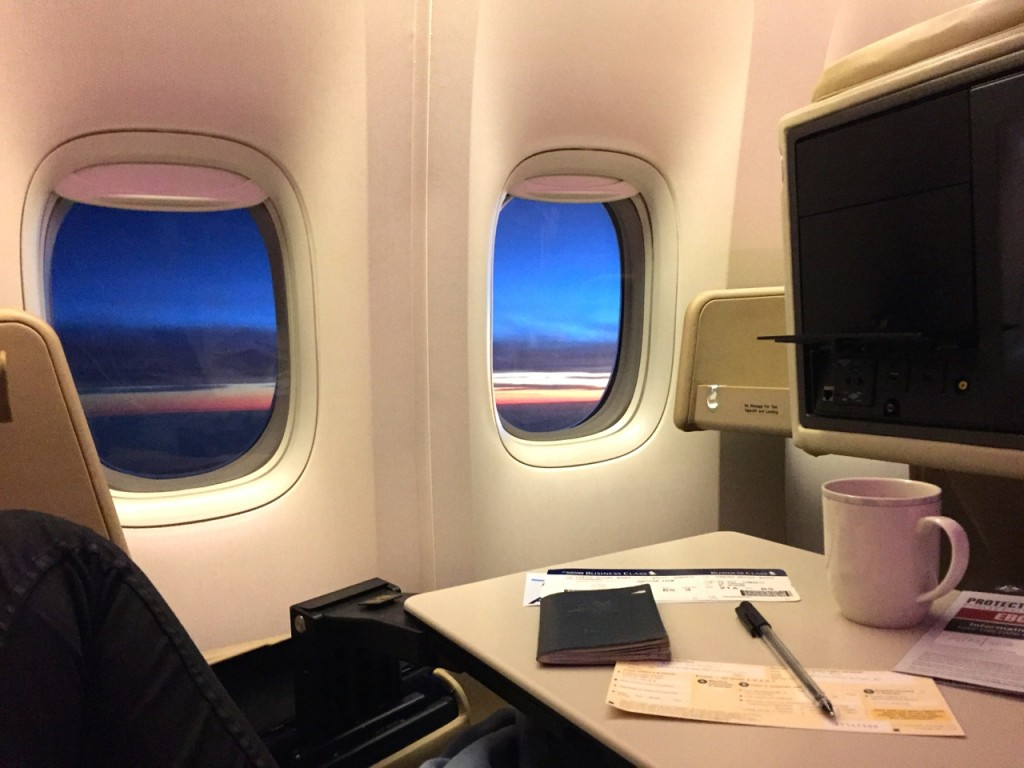 singapore_air_review
