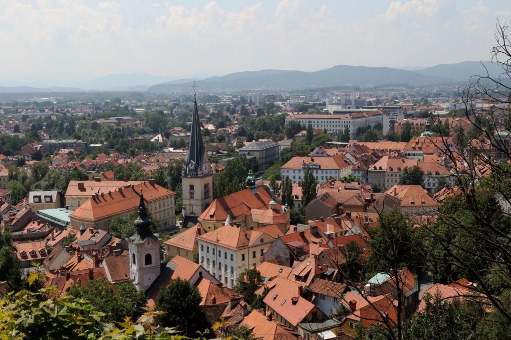 Guide_to_Ljubljana