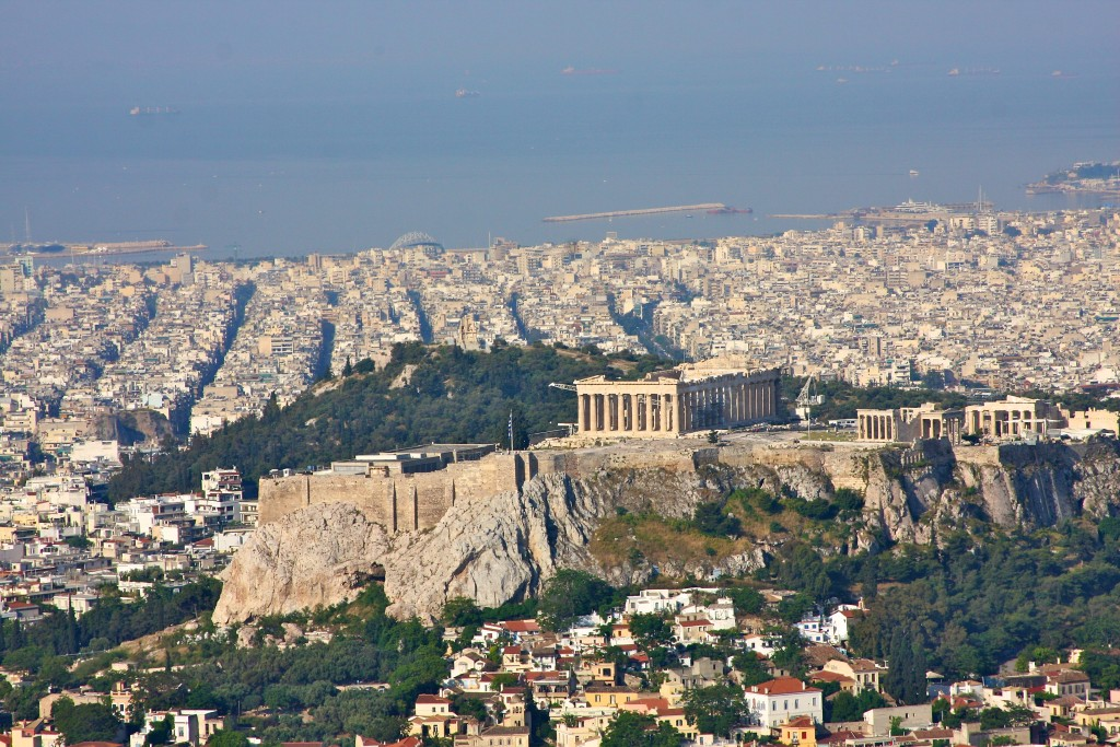 Athens_Greece