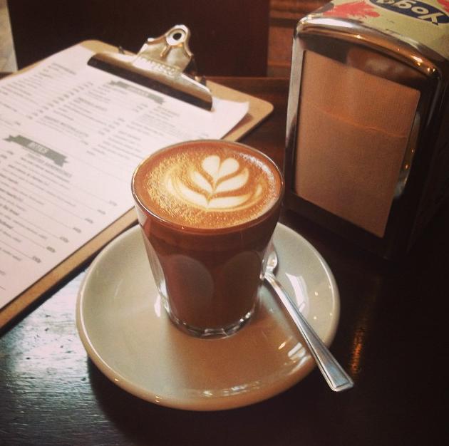 @chairsandcoffee