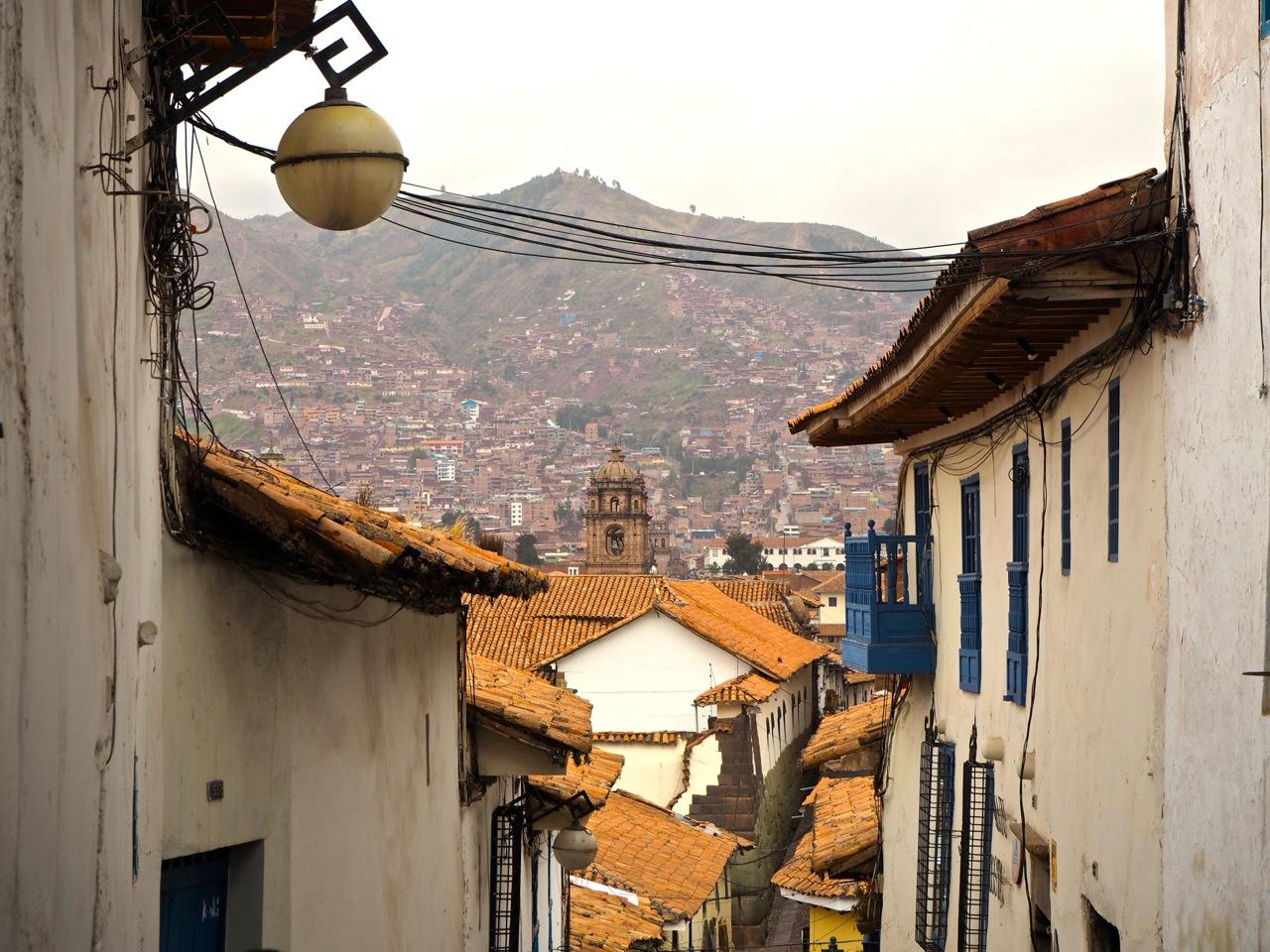 Cusco_Perú