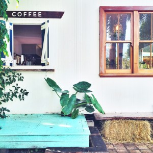 Byron Bay cafe guide