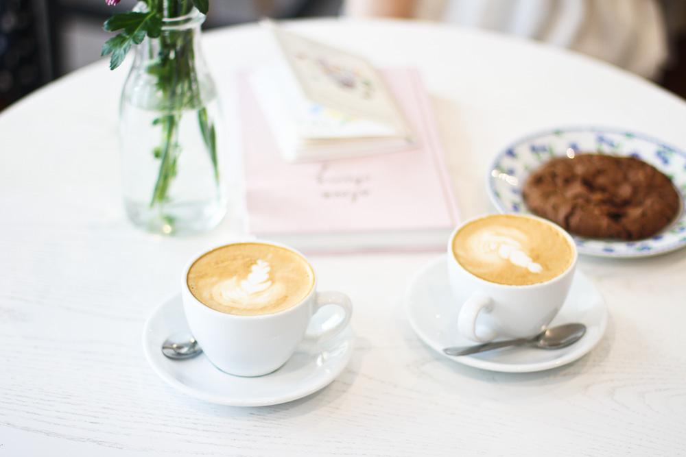 Café Blackburn