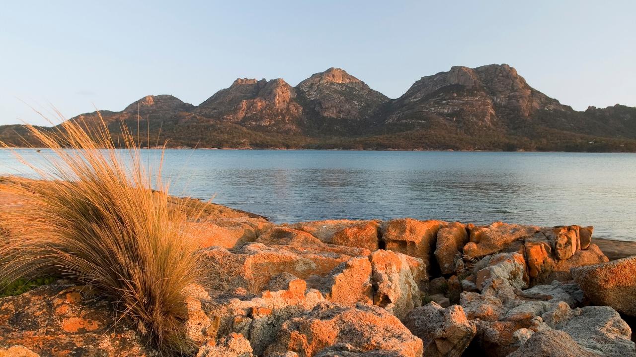 The 50 Best things in Tasmania | WORLD OF WANDERLUST