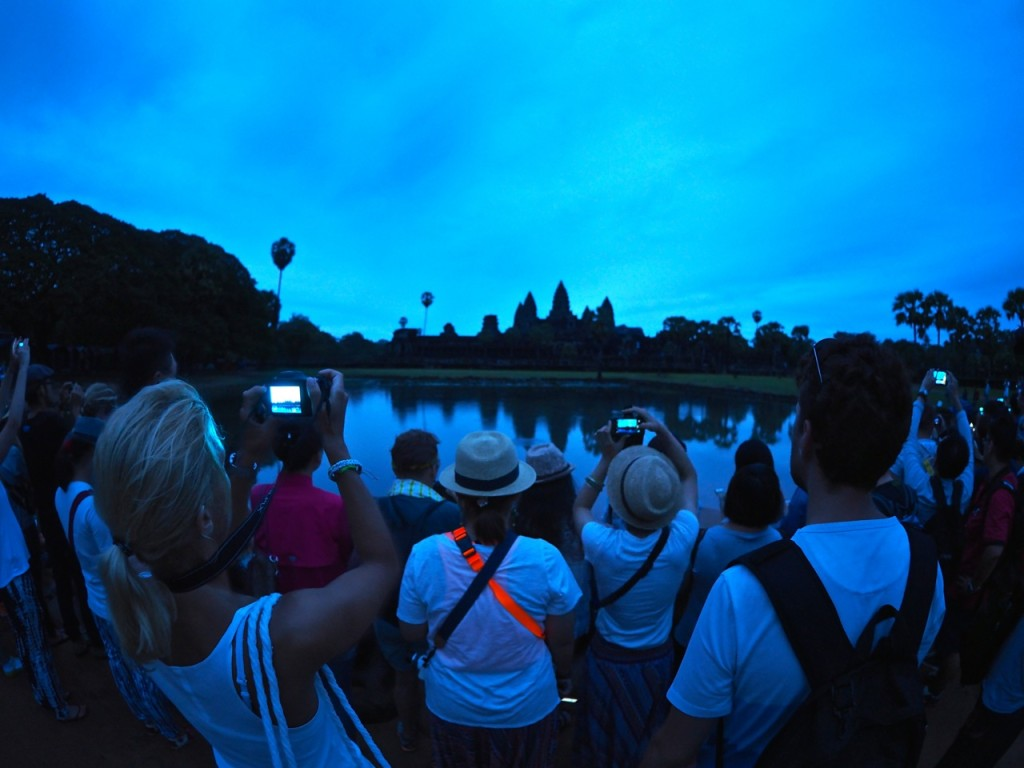 Angkor_Wat_Tips