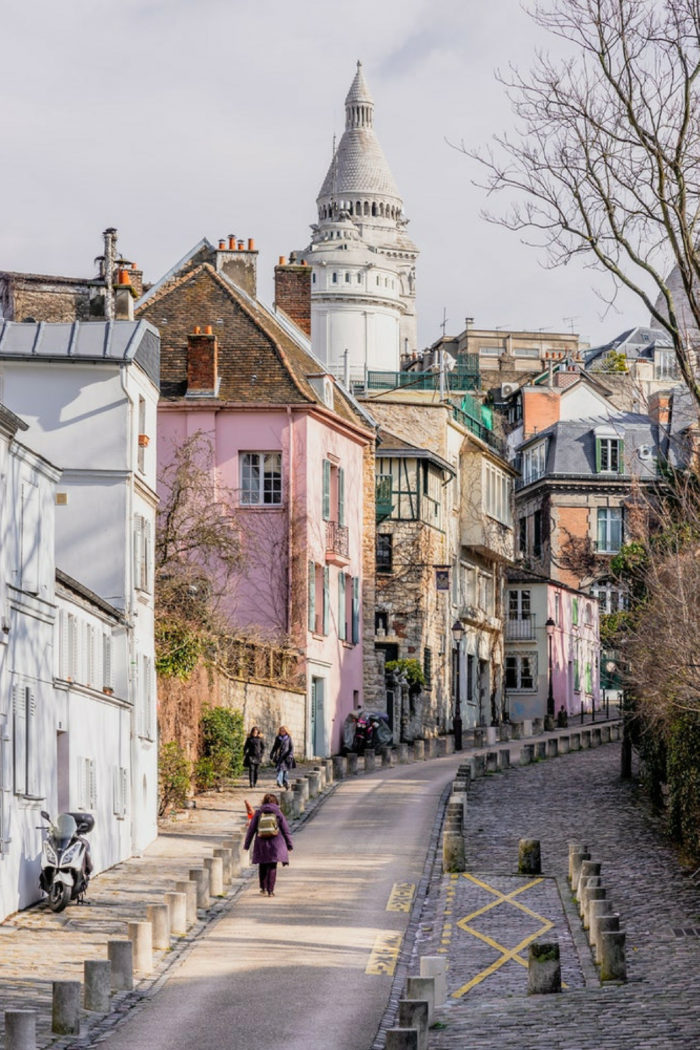 Hidden Paris: The Best Secret Spots in Paris