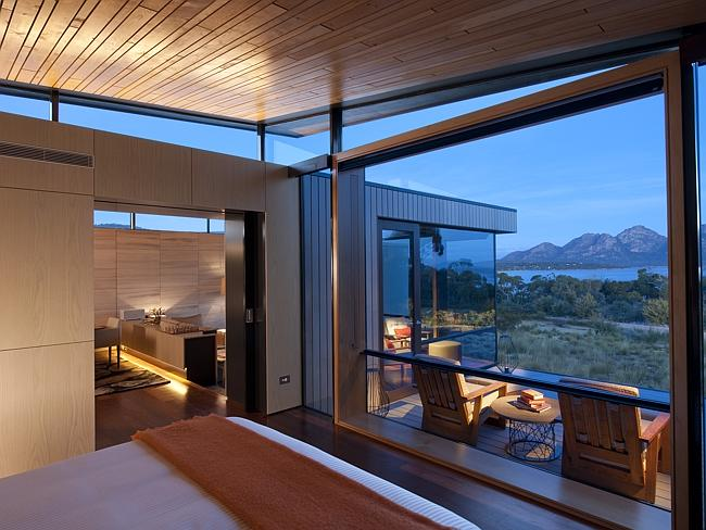 Saffire_Freycinet_Room 2