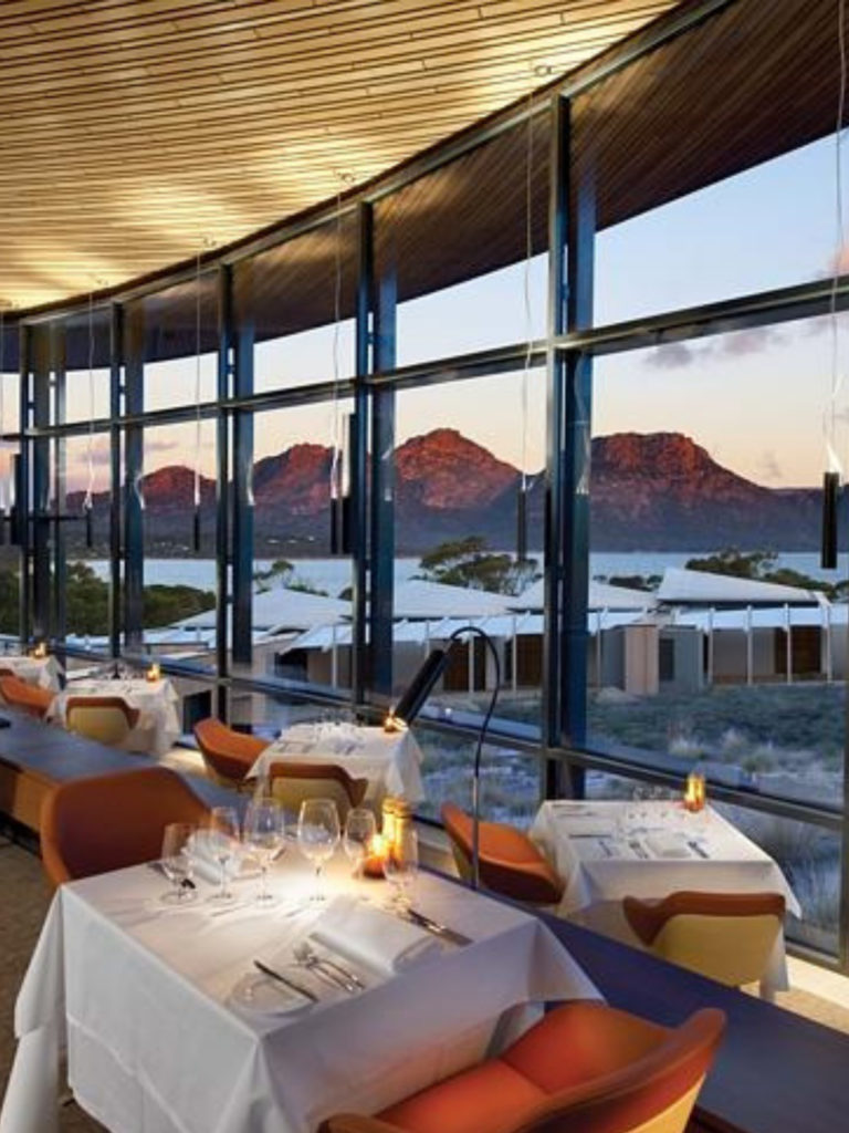 Saffire Freycinet | WORLD OF WANDERLUST