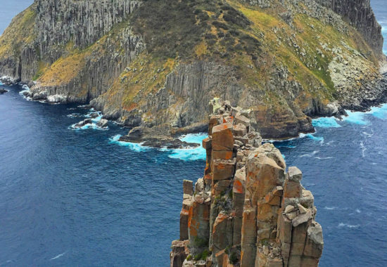 Tasmania | WORLD OF WANDERLUST