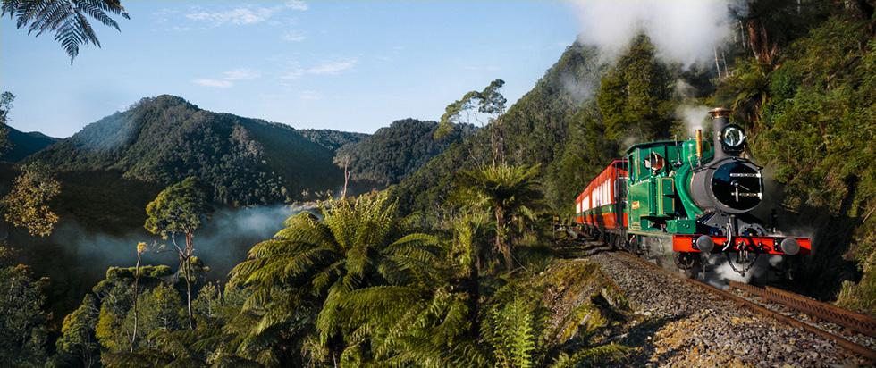 Wilderness_Railway