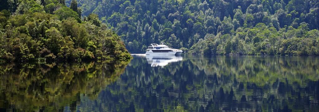 gordon_river_cruises