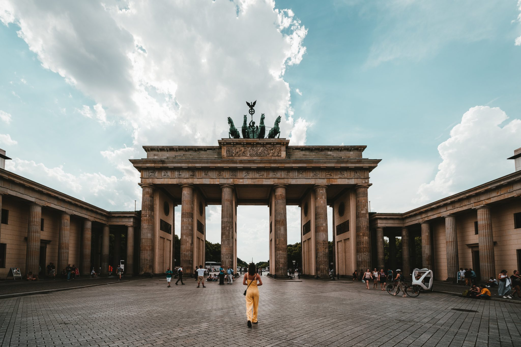 16 Absolute Best Things To Do In Berlin 5