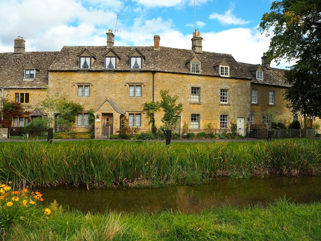 Cotswolds_Tour_England
