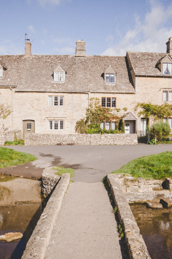 The Cutest Villages in the Cotswolds to Visit