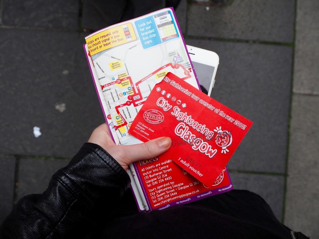 City_Bus_Glasgow