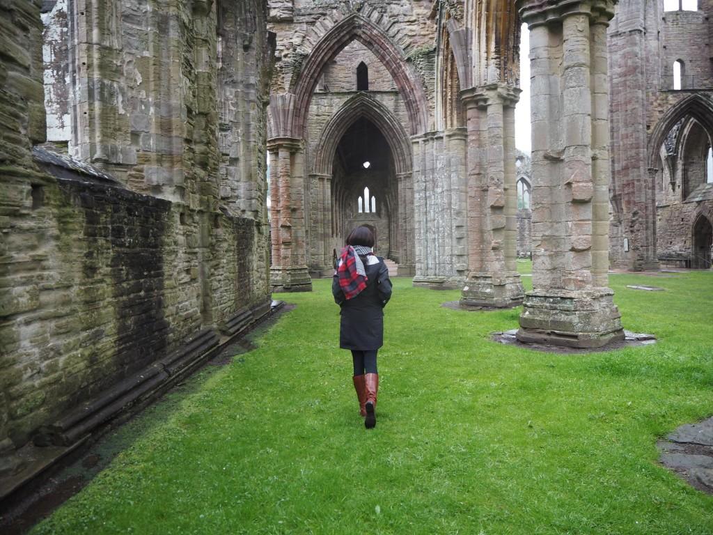 Journey_In_Wales