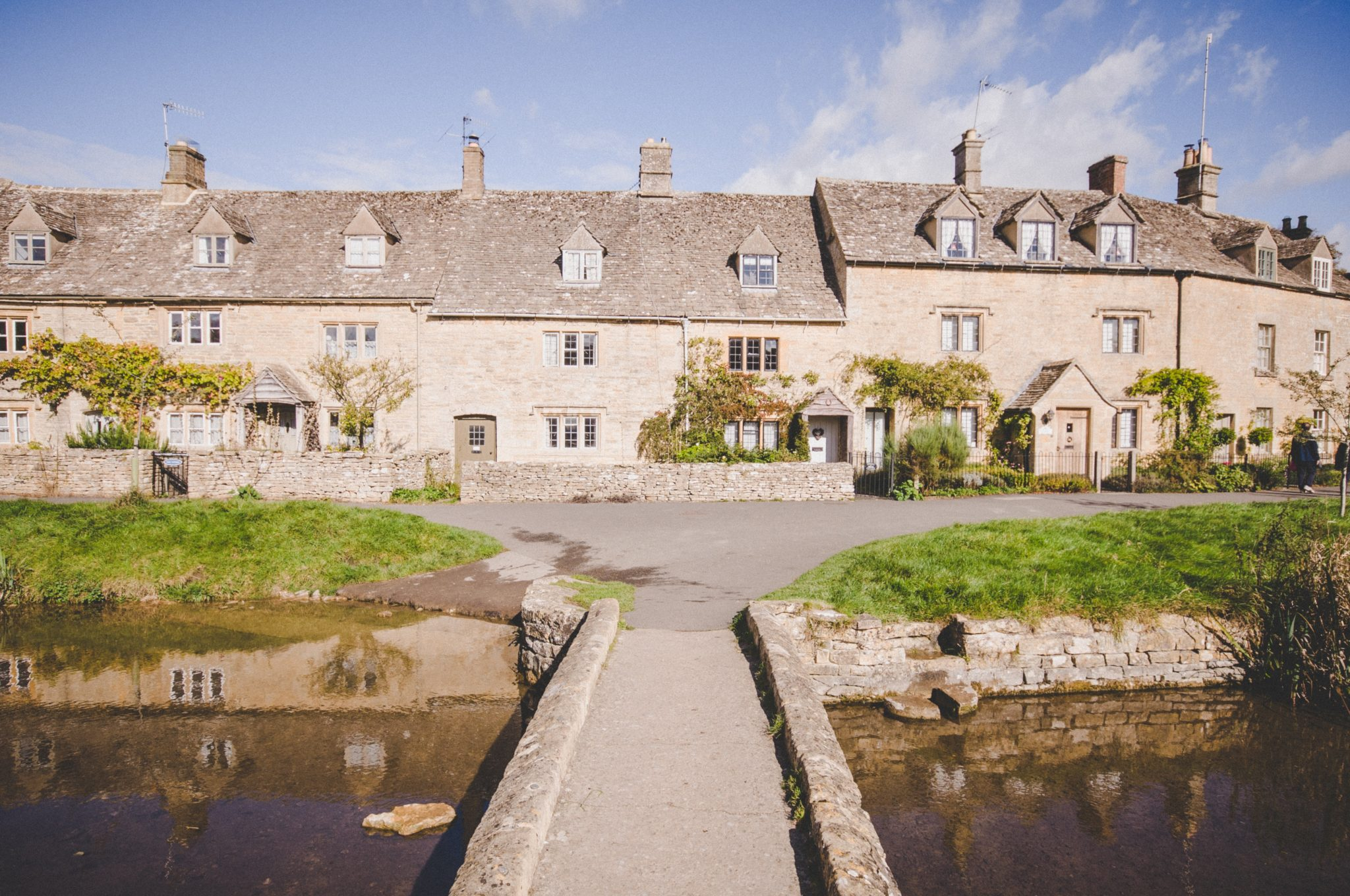 Cotswolds England | WORLD OF WANDERLUST