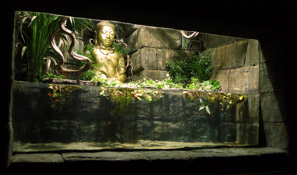 london_zoo_reptile_house