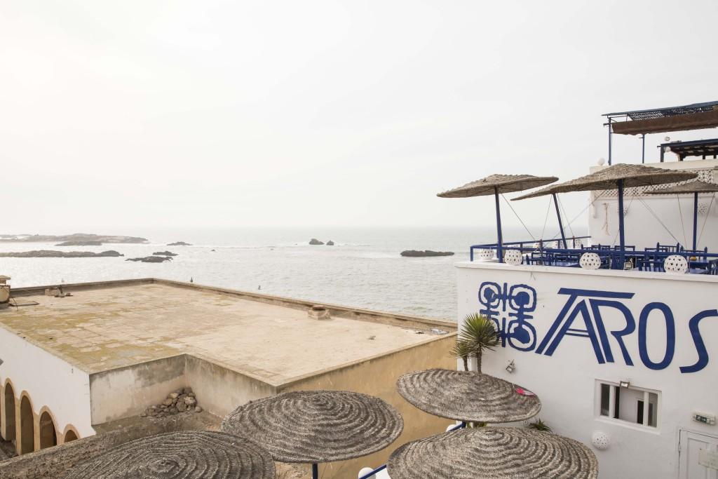 Essaouira_Guide