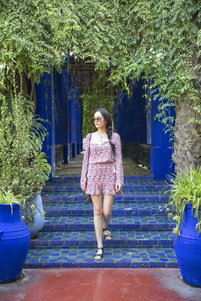 Marrakech_Guide