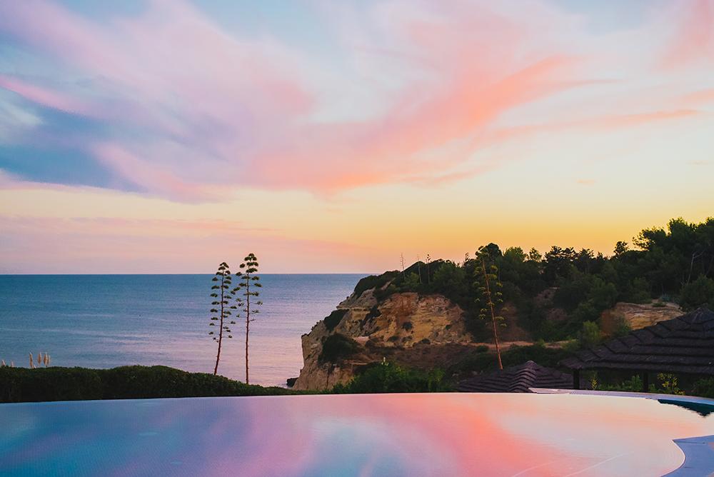 the_algarve_portugal_sunset