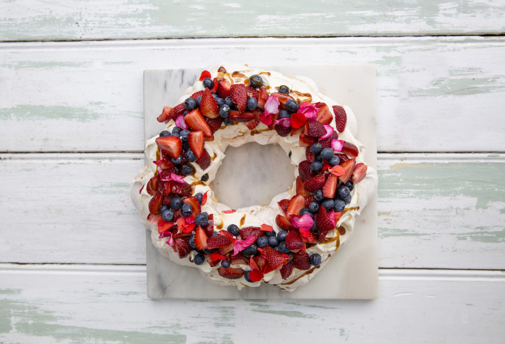The_Ultimate_Pavlova_Recipe
