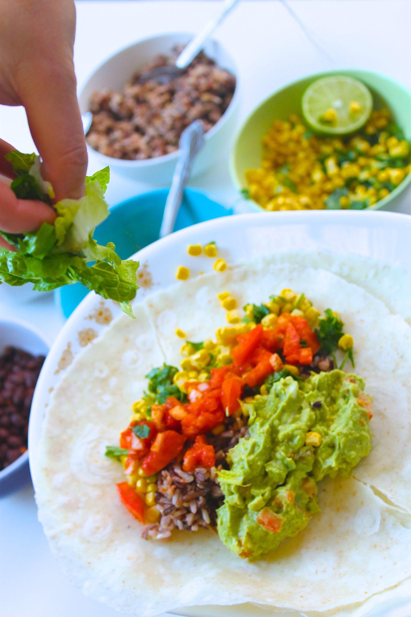 WOW_Burrito
