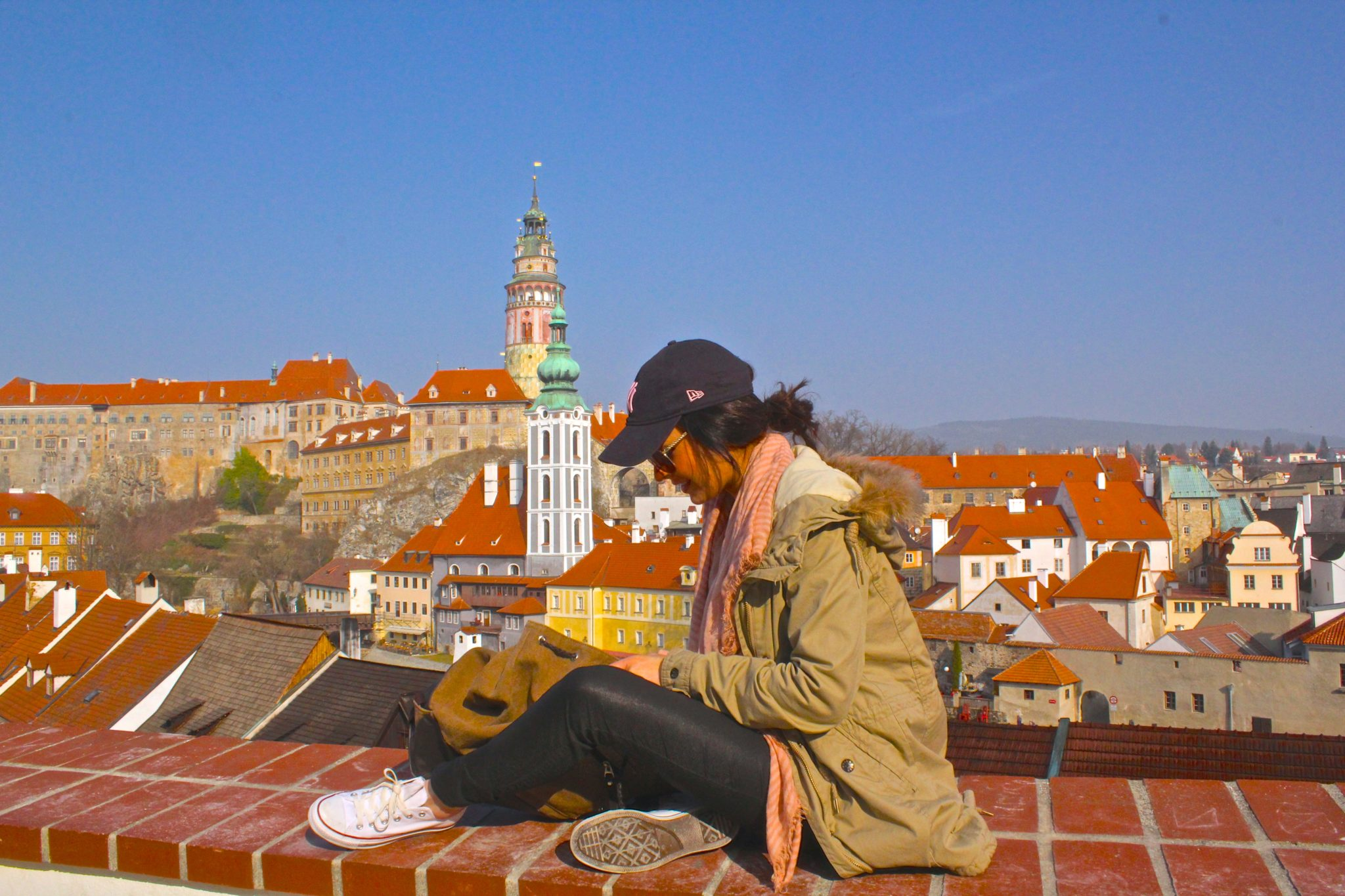 Tips to save money for travel
