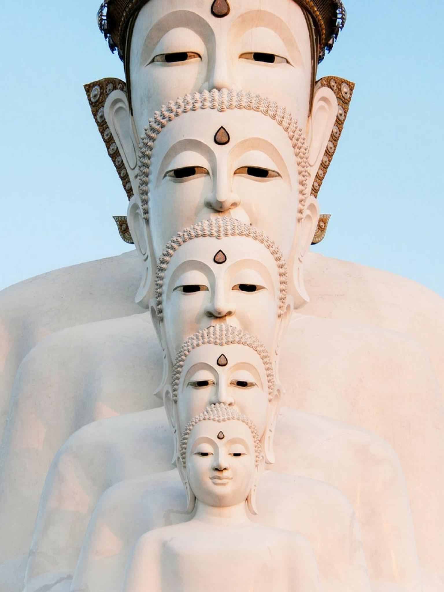Bangkok Guide | WOW