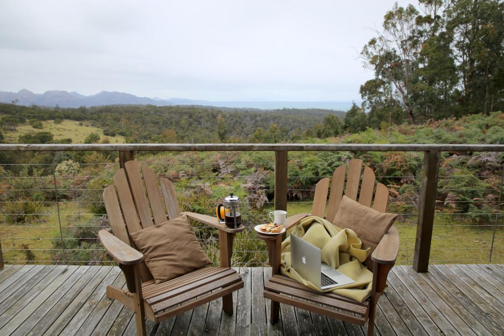Tasmania_East_Coast