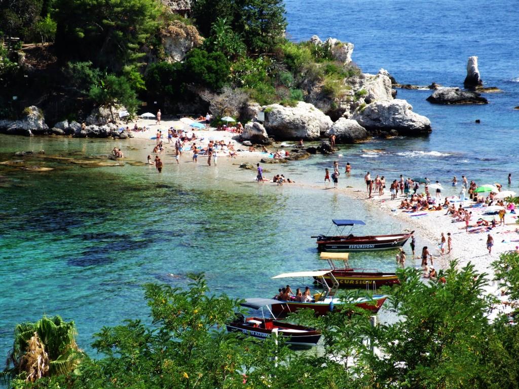 Isola_Bella-Taormina-Messina-Sicilia-Italy_Creative_Commons_by_gnuckx_(3811732382)