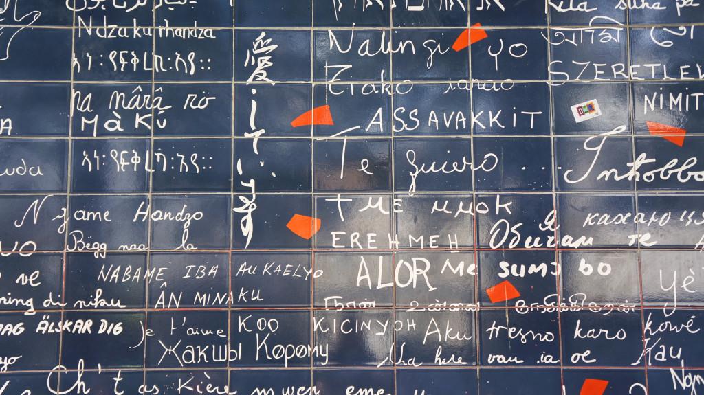 Montmartre Neighbourhood Guide13