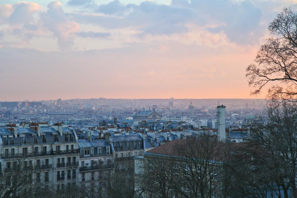 Montmartre Neighbourhood Guide14