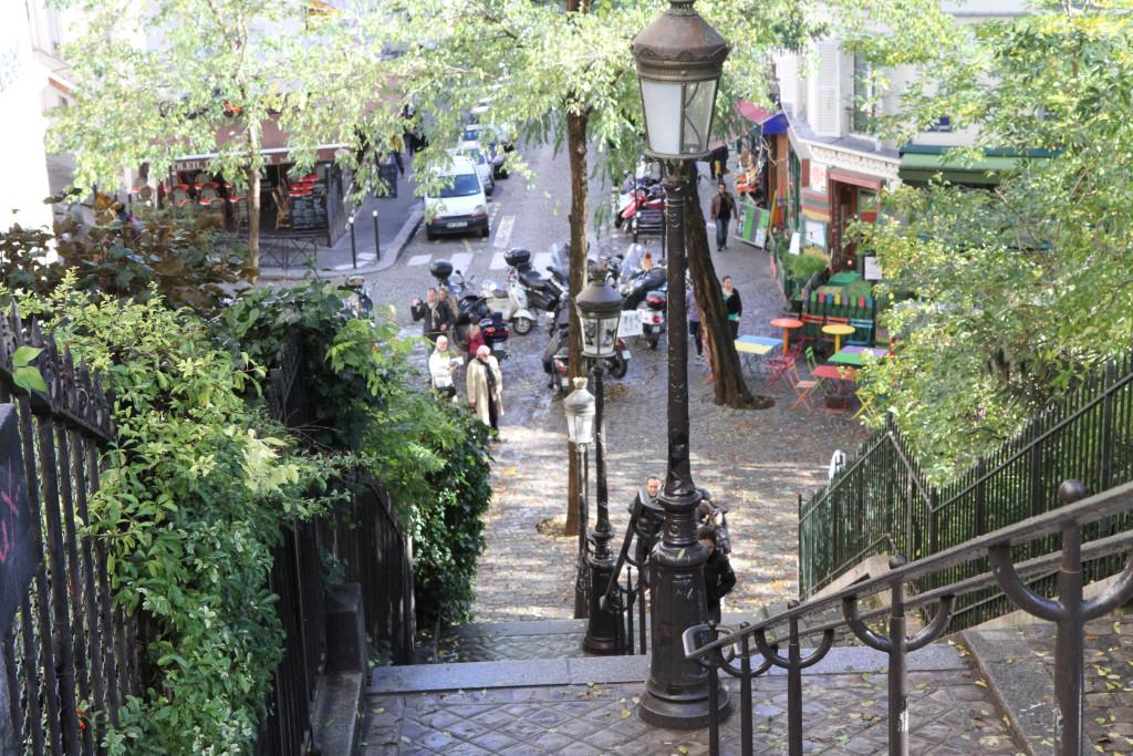 Montmartre Neighbourhood Guide8