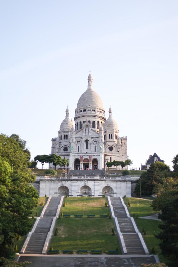 Montmartre Neighbourhood Guide9