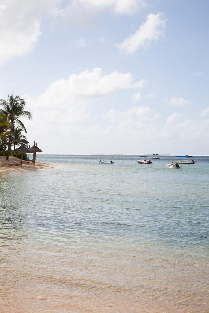 Mauritius0972