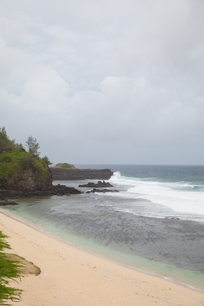 Mauritius1165