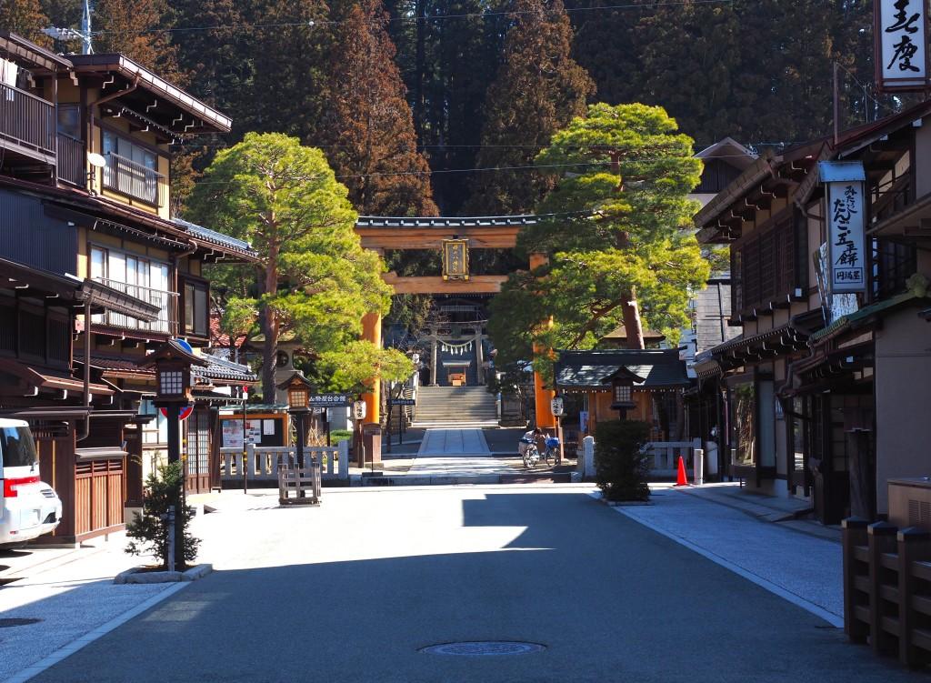 A Guide to Takayama Japan   World of Wanderlust
