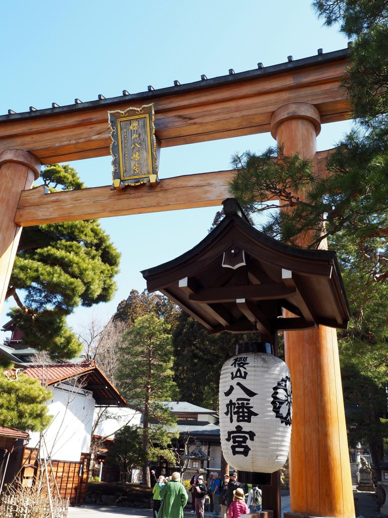A Guide to Takayama Japan | World of Wanderlust