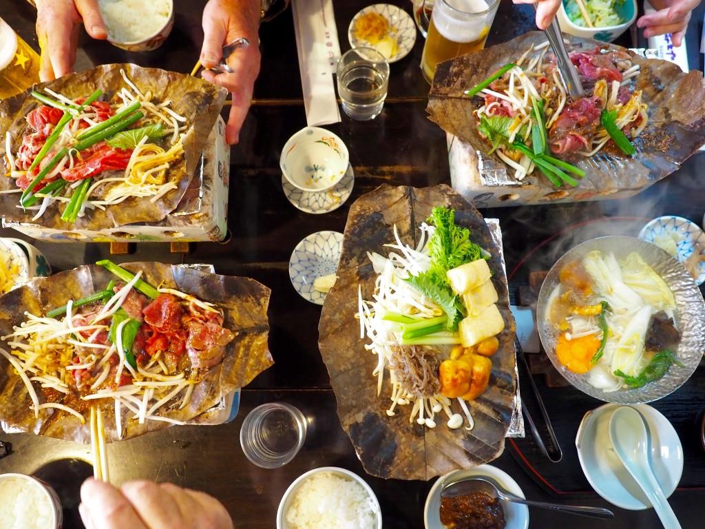 Una guía de Takayama, Japón | Mundo de pasión por los viajes