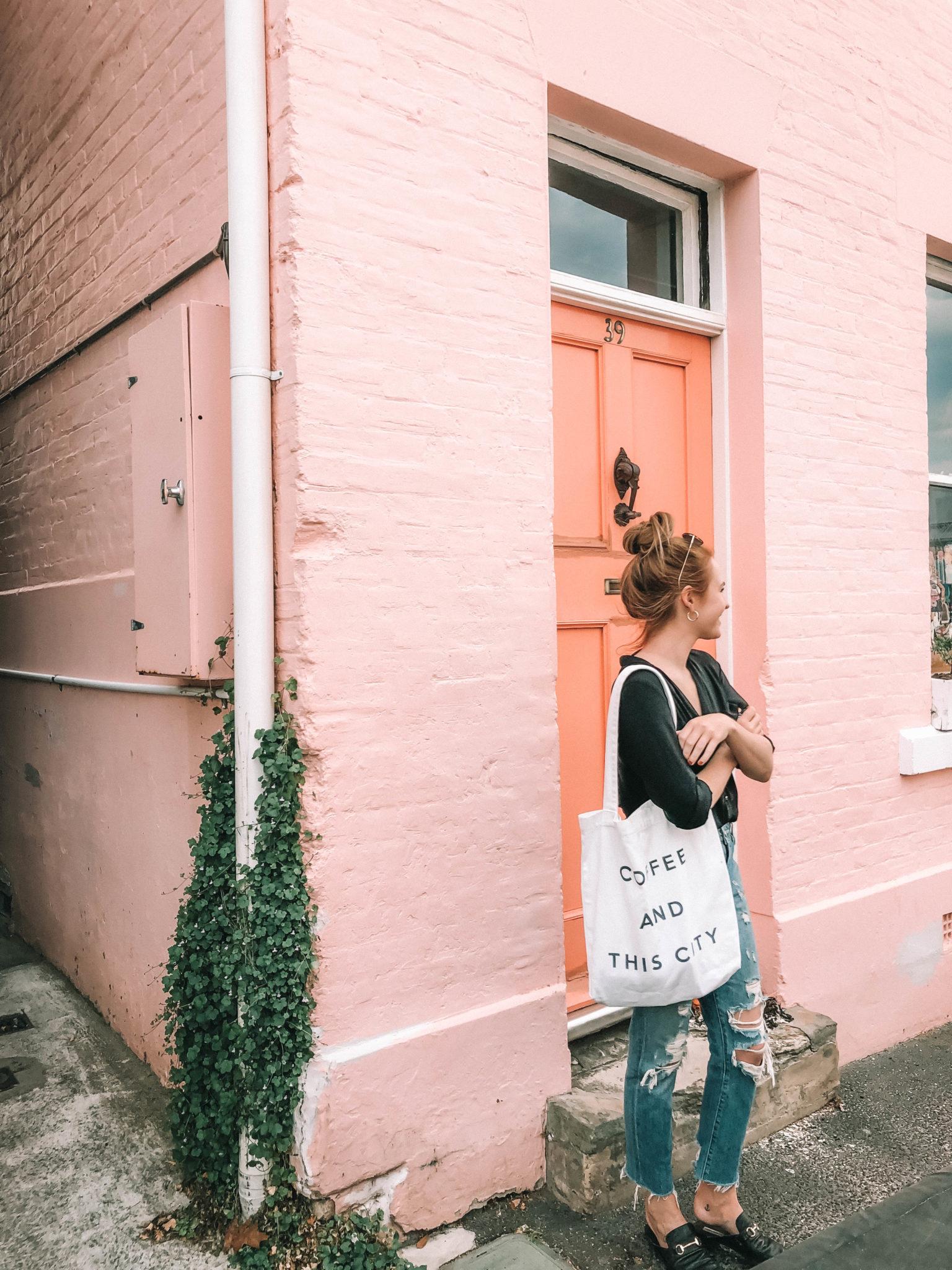 Hobart_Best_Cafes