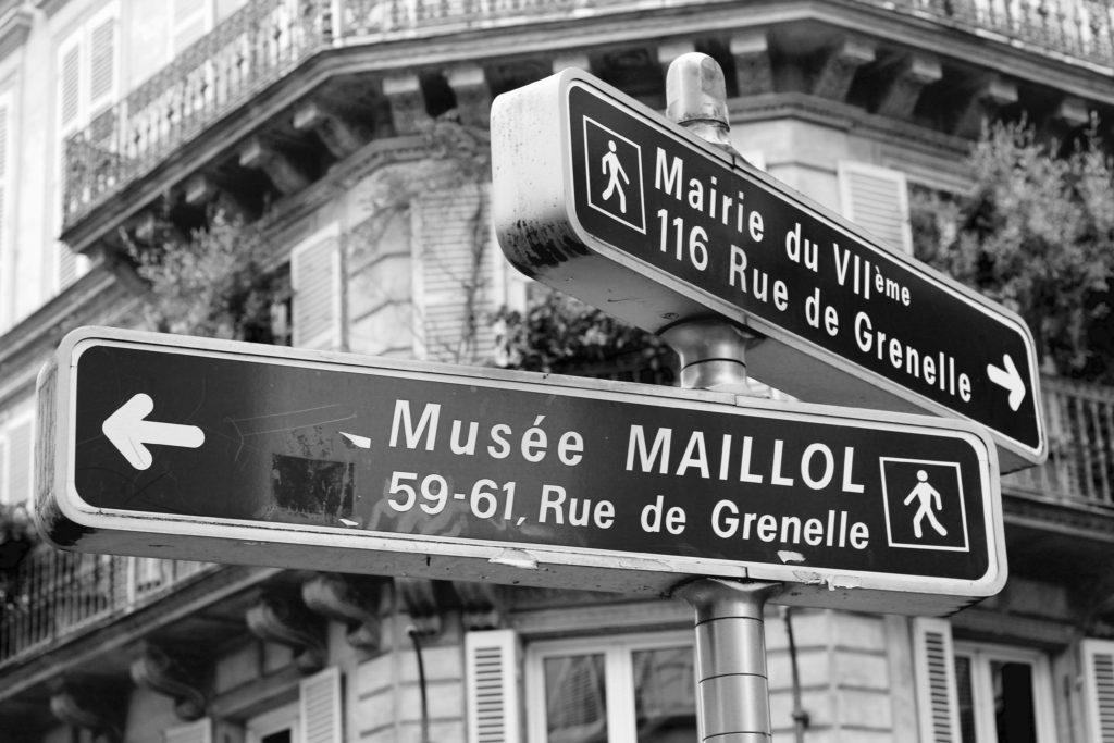 Old Paris Today   World of Wanderlust