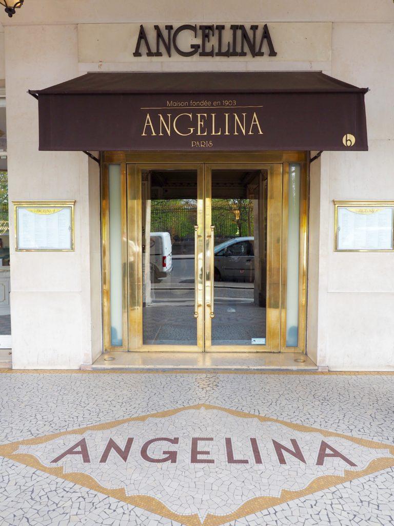Angelina_Paris_Exterior