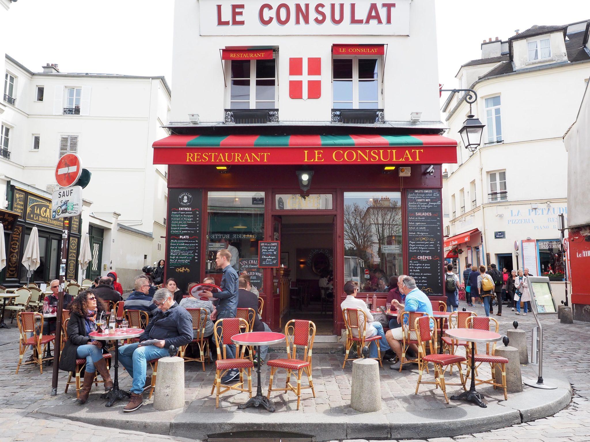 Montmartre_Walking_Tour