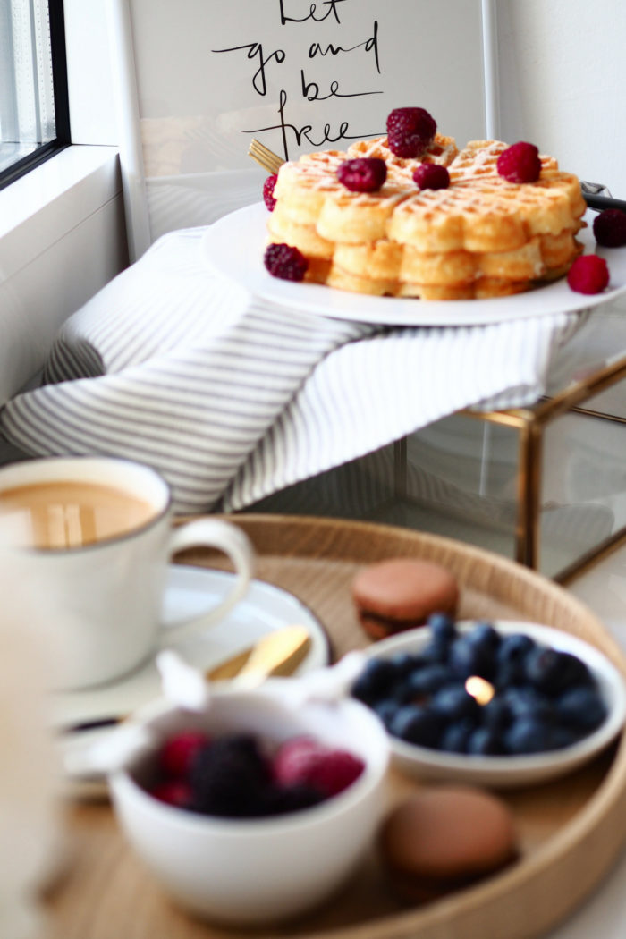 Gold Coast Brunch Guide: 10 Places you Must Try