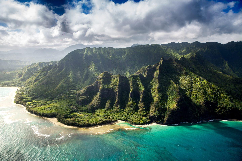 The best cheap honeymoon destinations around the world