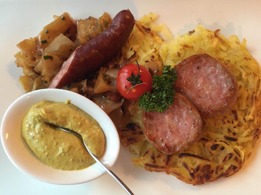 Traditional_Swiss_Food