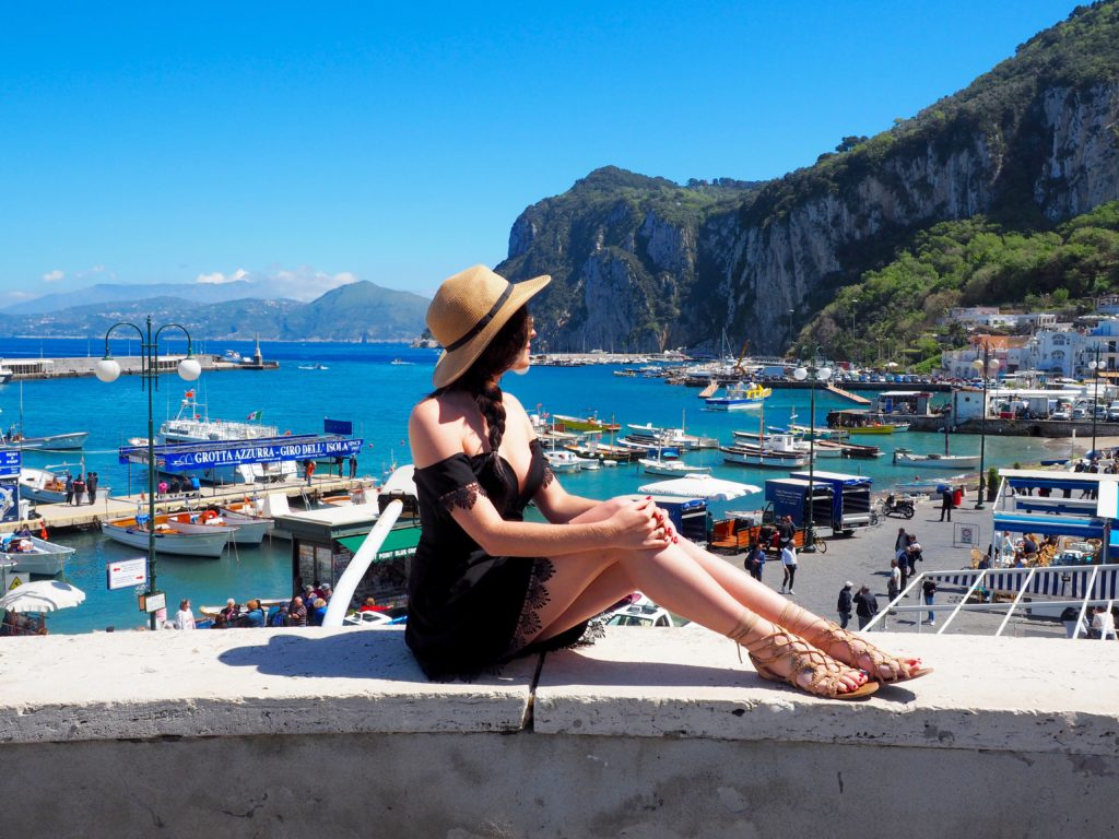 Guide_To_Capri